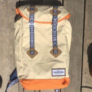 Dakine Backpack / Duffel
